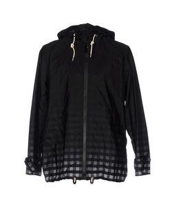 MACKINTOSH | Куртка