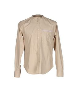 BION   Pубашка