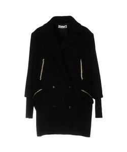 Cristinaeffe   Пальто