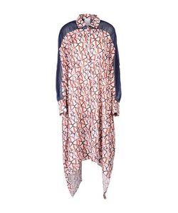 Kellylove | Платье До Колена