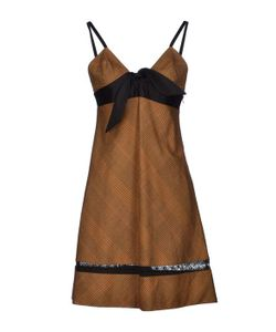 Ltd Fornarina | Короткое Платье