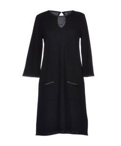 Albas Cashmere | Короткое Платье