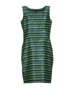 Blue Bay   Короткое Платье