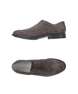 Norberto Costa | Обувь На Шнурках