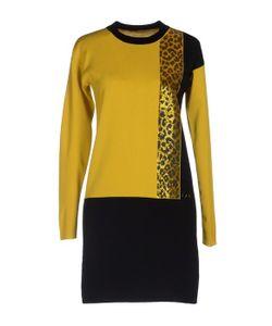 Marani G. | Короткое Платье