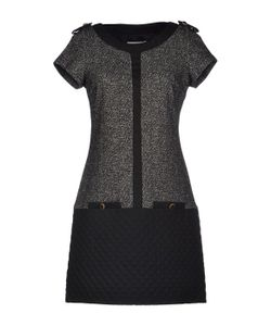 Le Full | Короткое Платье