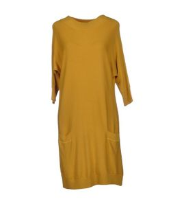 Matisse Collection | Короткое Платье