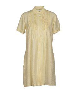 Maigey (My+J) | Короткое Платье