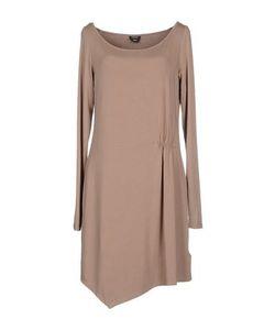 Miss Sixty | Короткое Платье