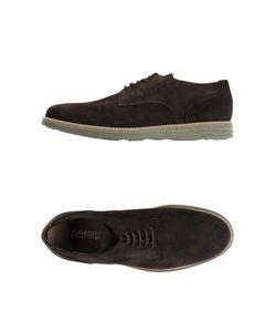 Florsheim | Обувь На Шнурках