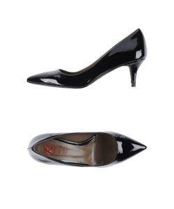 Rodriguez | Туфли