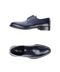 Mario Luiso   Обувь На Шнурках
