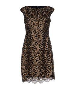 Lauren Ralph Lauren   Короткое Платье