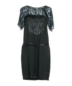 GAUDI' | Короткое Платье