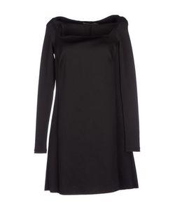 Mariagrazia Panizzi | Короткое Платье