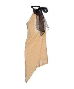 Veronica Bettini Mood | Короткое Платье
