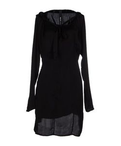 Barbara I Gongini | Короткое Платье