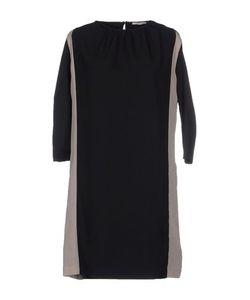 Noshua | Короткое Платье