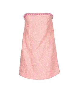 Gattinoni | Короткое Платье