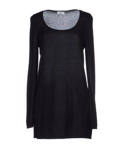 Iki | Короткое Платье