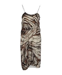 Amuleti J | Короткое Платье