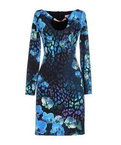 Nina Ademar | Короткое Платье