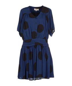 Paul & Joe | Короткое Платье
