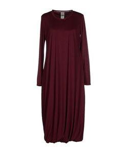 Lunn | Платье До Колена