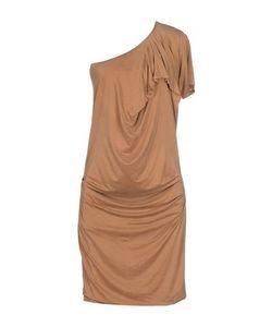 Plein Sud Jeanius | Платье До Колена
