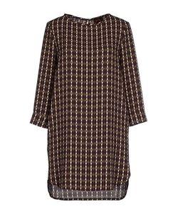 VAPOFORNO MILANO | Короткое Платье