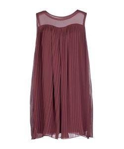 LE STREGHE | Короткое Платье