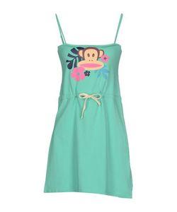 Paul Frank | Короткое Платье
