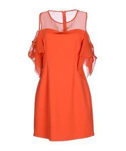 Jovonna | Короткое Платье