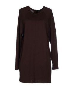 Hotel Particulier | Короткое Платье