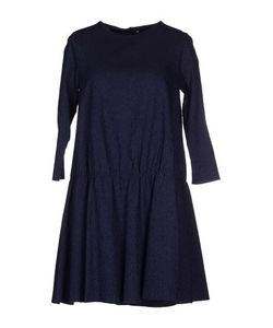 Corinna Caon | Короткое Платье