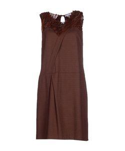 Philia | Короткое Платье