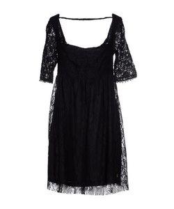 Mismash | Короткое Платье