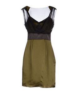 Kookai | Короткое Платье