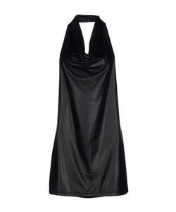 Hanny Deep | Короткое Платье