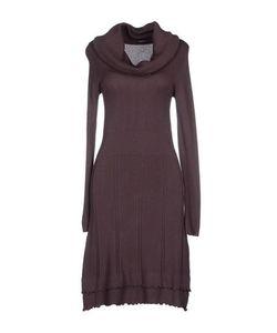 Maglierie Di Perugia   Короткое Платье