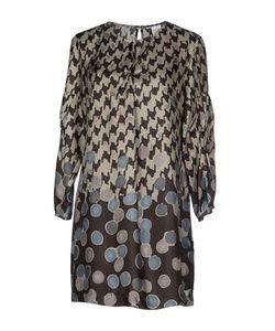 Caliban Rue De Mathieu Edition | Короткое Платье