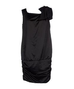 Hanita | Платье До Колена