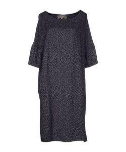 MASH QUEEN | Короткое Платье