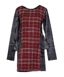 Amaranto | Короткое Платье