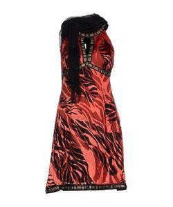 Gipsy | Короткое Платье