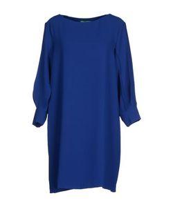 LLAI - VIEN | Короткое Платье