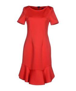 Spago Donna | Короткое Платье