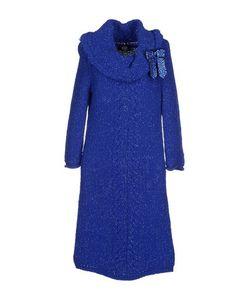 Vdp Bijoux | Платье До Колена