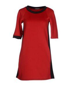 P.B. Collection | Короткое Платье
