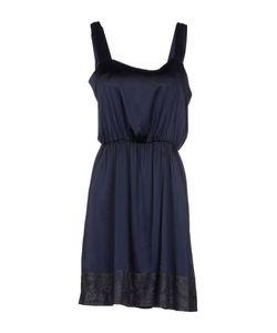 Wood | Короткое Платье